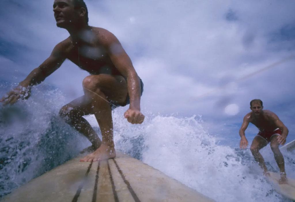 wooden_surfbaords