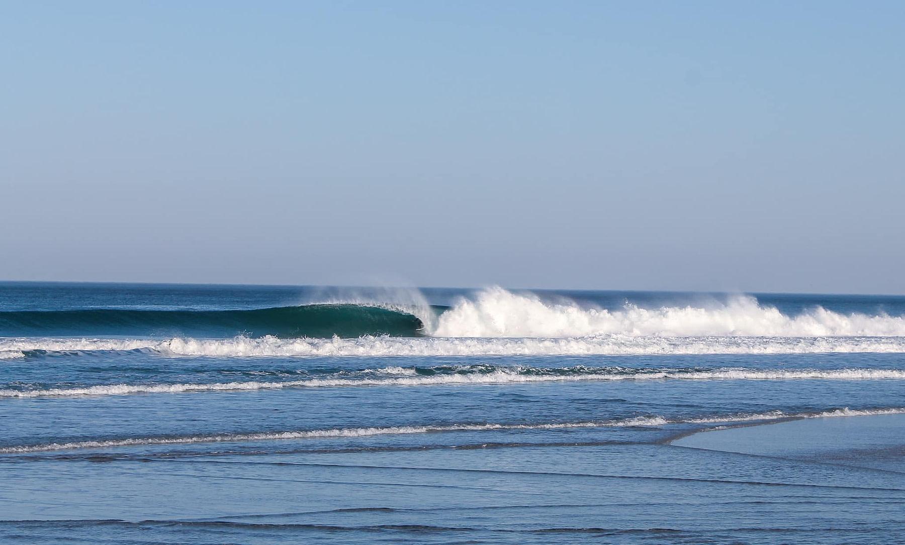 surf-spot-south-africa