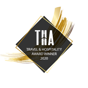 travel-hospitality-award