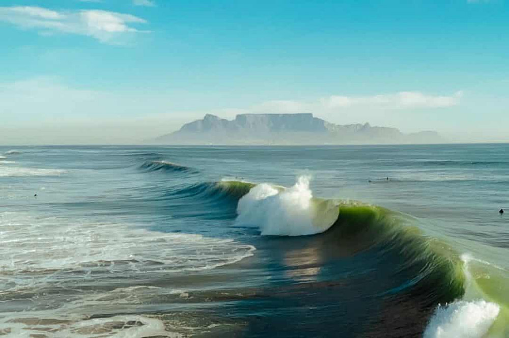 surf holidays south africa