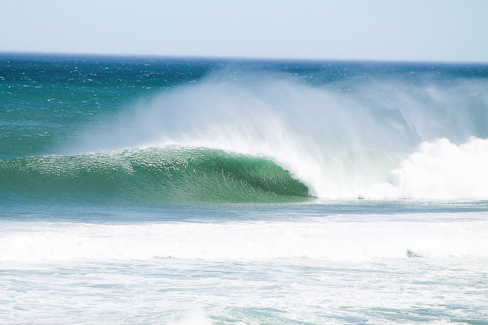 south-africa-surf-spots