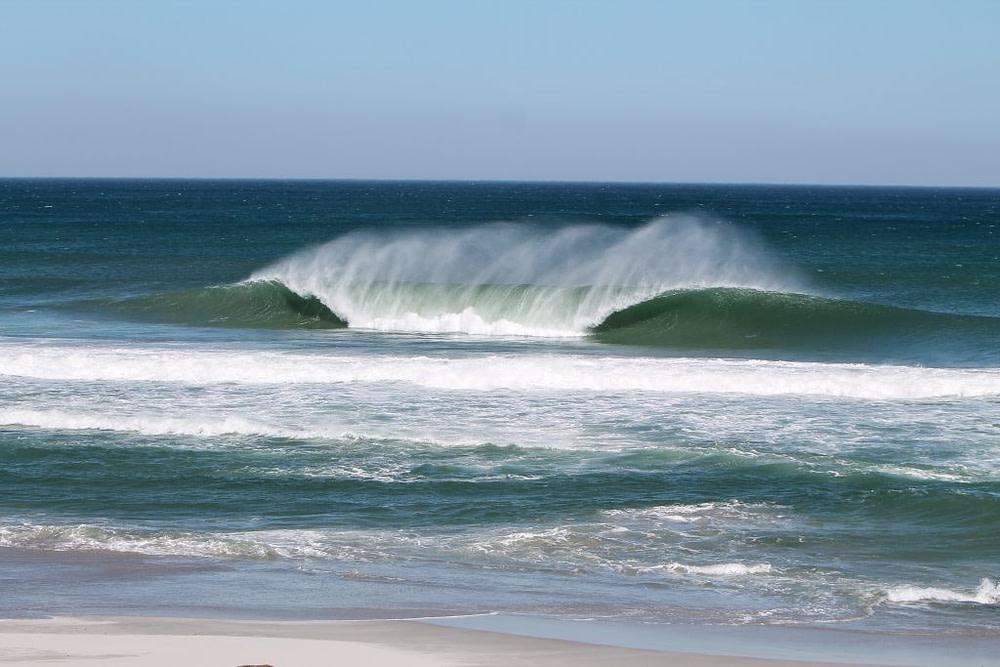 surf-holiday-west-coast