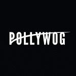 pollywogg-logo