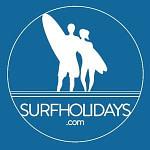 surfing-brand-logo