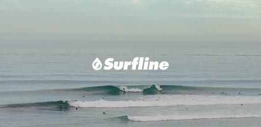 surf-forecast-surfline